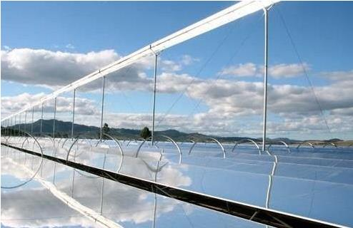 Ways to obtain energy from a variety of passive solar technologies